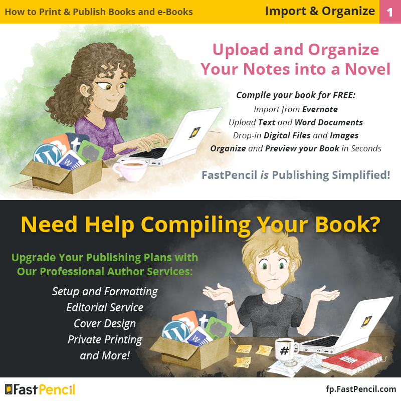 Overview publish a book ebook with fastpencil publishing regardless of the type of book youre writing you need feedback as you create when authors have ready access to friends and collaborators the writing and fandeluxe Ebook collections